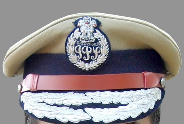 बिहार के 10 आईपीएस अधिकारियों को नई जिम्मेदारी वहीं 20 डीएसपी का हुआ तबादला। गृह विभाग ने अधिसूचना जारी किया।