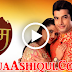 Kasam Full Episode Cast and Main Characters: