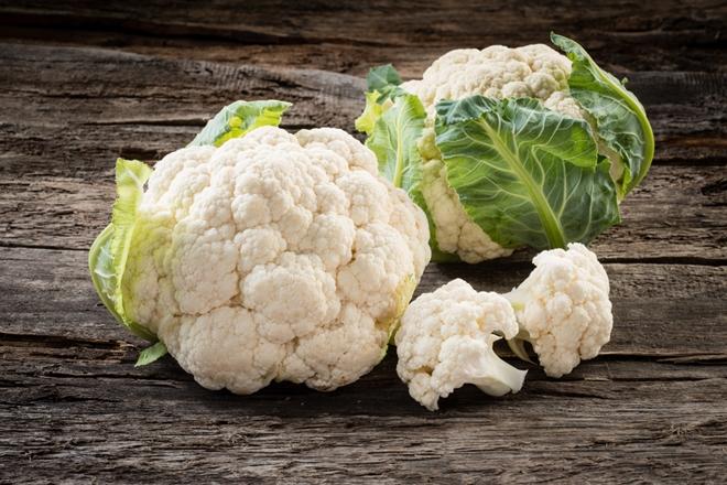 Waspada, 4 Sayuran Sehat ini Bisa Picu Penyakit Asam Urat