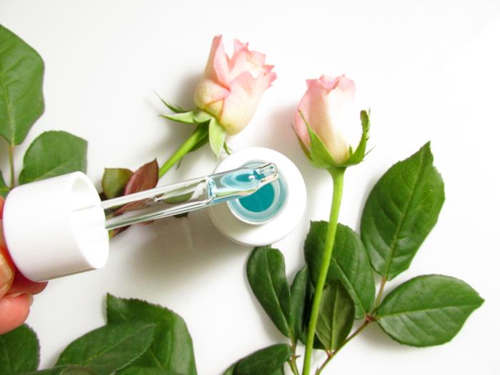 Review & Anwendung: MUTI Anti-Age Serum mit Hyaluronsäure - 30ml - 72.50 €