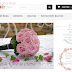 Estrenamos Web. Mis Secretos de Boda Events ♥