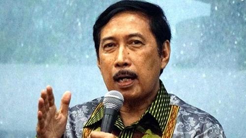 Jusuf Kalla Kaitkan Agama dengan Kekayaan, Profesor Musni Umar: Fakta yang Menyedihkan