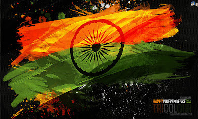indian independence day unknown facts