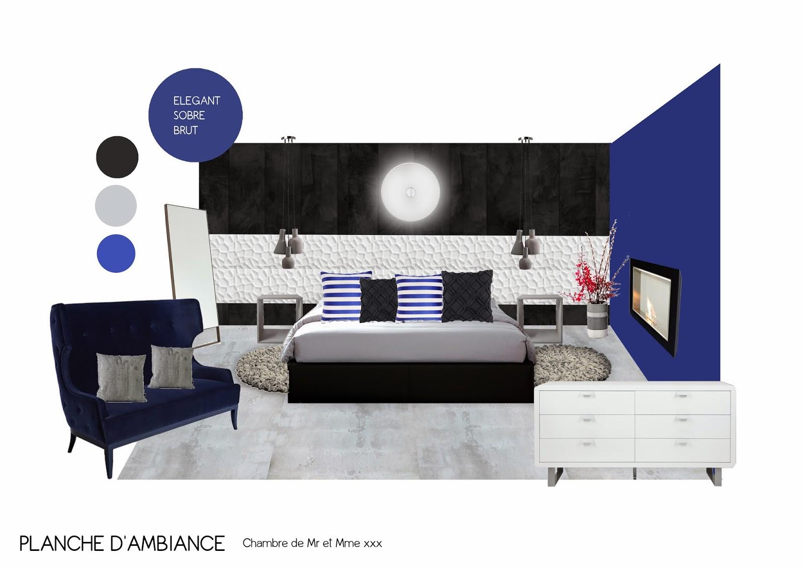 papier peint imitation carrelage. Black Bedroom Furniture Sets. Home Design Ideas