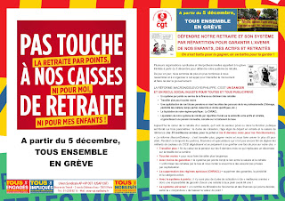 http://www.cgthsm.fr/doc/tracts/2019/novembre/Tract_USAP_Mobilisation_5_decembre_-1.pdf