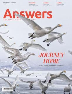 https://answersingenesis.org/animal-behavior/migration/journey-home/