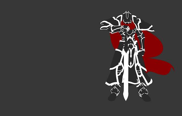 black knight fire emblem