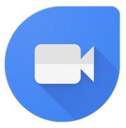Resmi Gratis Download Google Duo APK Aplikasi Video Call Terbaik yang Ringan Banget