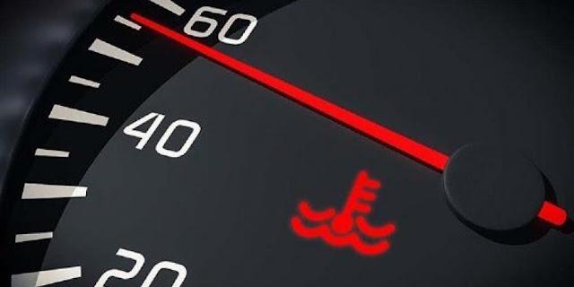 تجنب حدوثها .. 3 أسباب لارتفاع درجات حرارة محرك السيارة