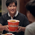 The importance of family togetherness as told by the Muhlach family in newest Jollibee Chickenjoy commercial