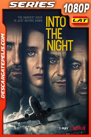 El camino de la noche (2020) 1080p WEB-DL Latino – Ingles – Frances