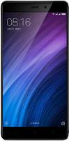 Spesifikasi Dan Harga Xiaomi Redmi 4