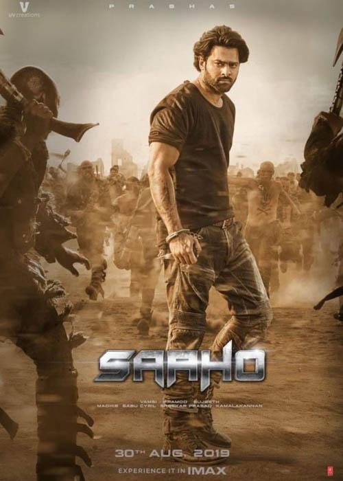 Saaho full movie download in hindi 480p filmyzilla hd
