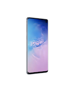 Samsung Galaxy S10 USB Drivers, Support, Firmware, Free Download