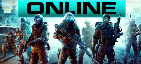 Dampak Berbahaya Game Online