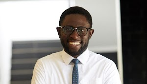 Editor-In-Chief Osagie Alonge quits Pulse Africa After Five Years, Joins Opera