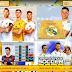 النسخة الاسطورية للعبة دريم ليج سوكر 2020 الخاصة بفريق ريال مدريد للاندرويد من ميديا فاير