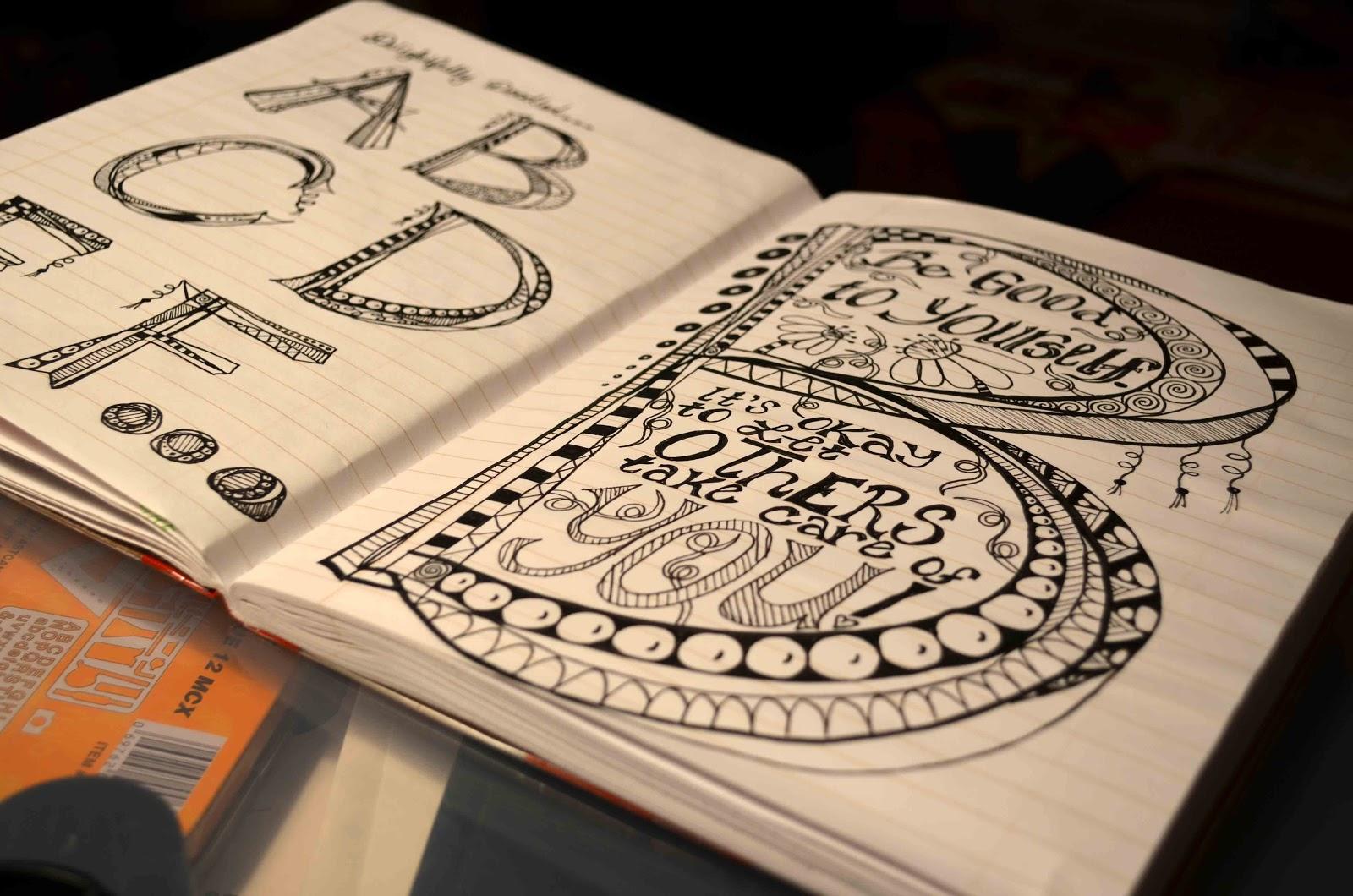 Doodle S: LINDA KITTMER'S FIBRE ART, PHOTOGRAPHY & JOURNALLING