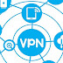 أفضل  برامج VPN لسنة 2019