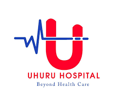 Job Opportunity at Uhuru Hospitals Group, Assistant Accountant