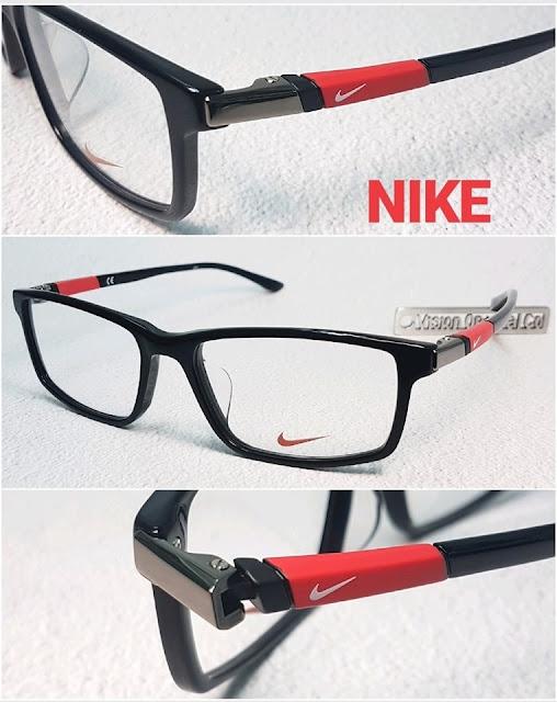 NIKE 運動眼鏡