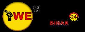 We News 24 Bihar