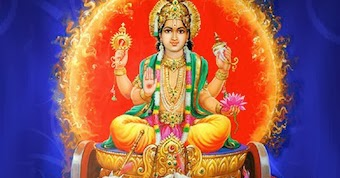 adi deva namastubhyam lyrics and meaning  hindu