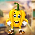 Games4King - G4K Funny Ye…