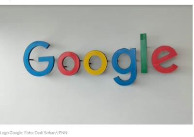 Google dan Kemendikbud Bagi-bagi Kuota Internet Gratis untuk Guru, Begini Cara Daftarnya..
