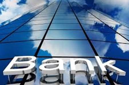 Artikel jenis-jenis dan fungsi bank di Indonesia