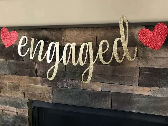 Congratulations-on-your-new-engagement!Now-that-you've-said-yes-to-the-love-of-your-life-you-might-not-be-sure-how-to-start the-tedious-process-of-planning-wedding planning - engagement planning - weddings by K'Mich Philadelphia PA - esty.com