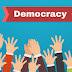 နေသွင်ညိဏ်း - ဒီမိုကရေစီ၏ အန္တရာယ်