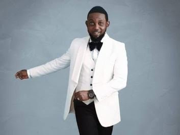 AY Comedian Pleads To Mercy On Behalf Of Tacha As She Goes For Prayers