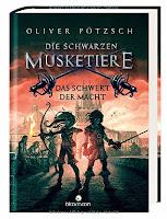 https://www.amazon.de/Die-Schwarzen-Musketiere-Schwert-Macht-ebook/dp/B01LZZNAUA