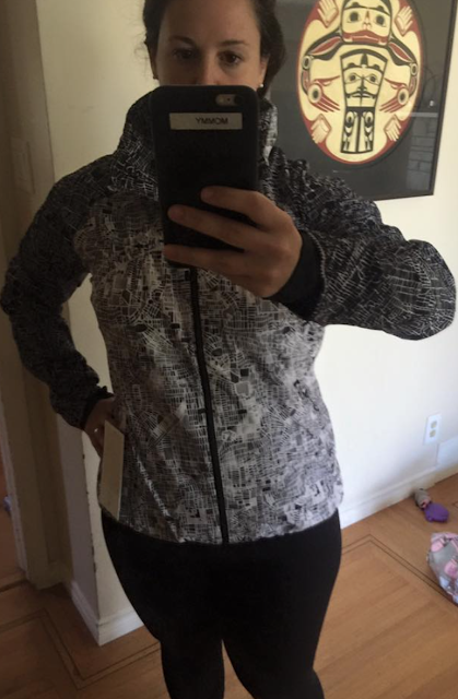 https://api.shopstyle.com/action/apiVisitRetailer?url=http%3A%2F%2Fshop.lululemon.com%2Fp%2Fwomens-outerwear%2FGather-Me-Slightly-Jacket%2F_%2Fprod1370023%3Foref%3Dhttps%253A%252F%252Fwww.google.ca%252F%26rd%3Dtrue&site=www.shopstyle.ca&pid=uid6784-25288972-7