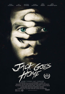 Watch Jack Goes Home (2016) movie free online