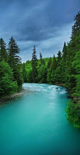 Rivers- introduction, types and features - Ritusacademy RSS Feed  IMAGES, GIF, ANIMATED GIF, WALLPAPER, STICKER FOR WHATSAPP & FACEBOOK