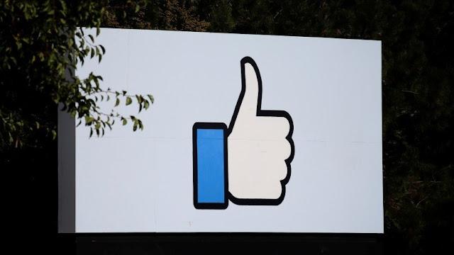 Activistas usan herramientas de Facebook para instar a sus empleados a filtrar información
