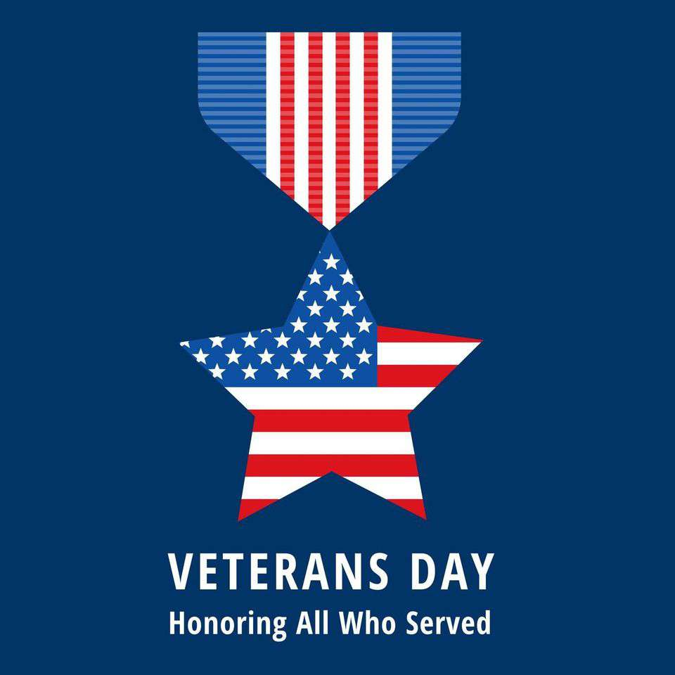Veterans Day Wishes pics free download
