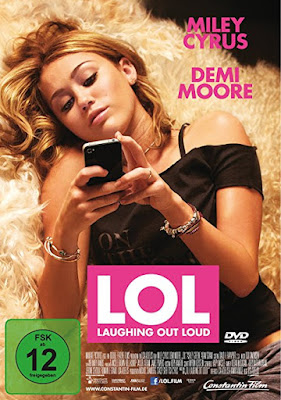 LOL 2012 Hindi Dual Audio Full Movie Download