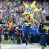#GraciasFernando | El emotivo video de Boca para despedir a Fernando Gago