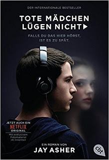 https://booksandmyrabbits.blogspot.de/2017/04/rezension-tote-madchen-lugen-nicht.html