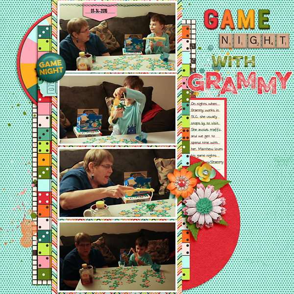http://the-lilypad.com/store/digital-scrapbooking-kit-game-night.html