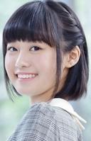 Kusunoki Tomori