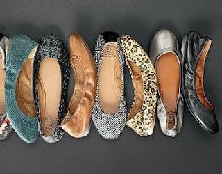 shoes like tieks-Lucky Brand Emmie