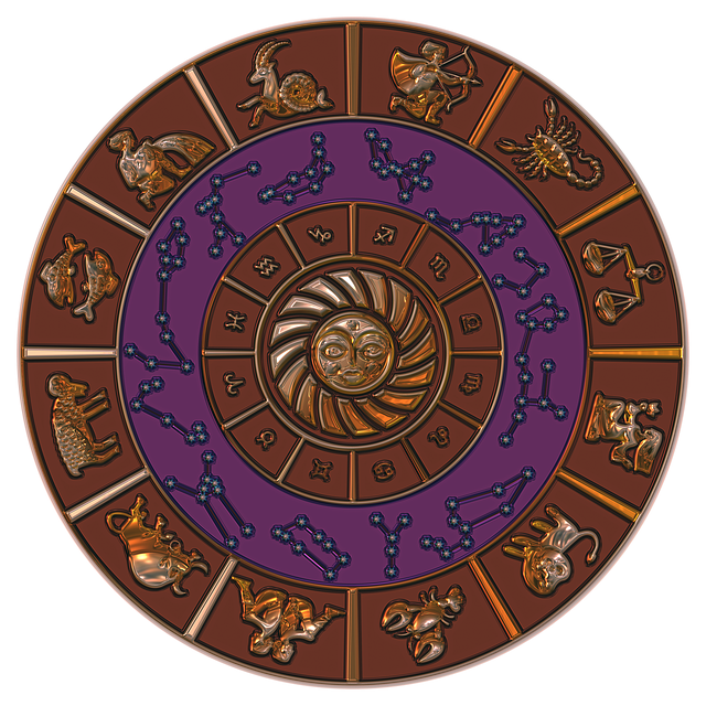 Zodiak hari ini minggu 3 November 2019 Taurus Fokus Kerja