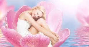 Image Cara menyempitkan vagina kendor dan becek alami