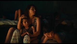 Download Blue Miracle (2021) Dual Audio Hindi Full Movie HDRip 480p 345MB    Moviesbaba 2