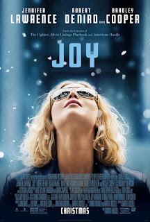 Joy (2015) Online