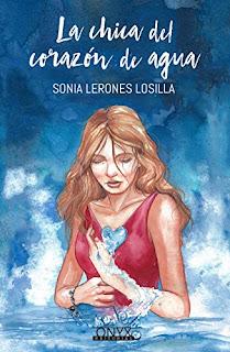 https://enmitiempolibro.blogspot.com/2019/05/resena-la-chica-del-corazon-de-agua.html